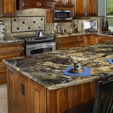 dark brown granite 62 best granite counter tops images on