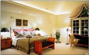 recessed lighting layout bedroom bedroom recessed lighting