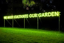 candide cultivate our garden essays related posts to candide cultivate our garden essays