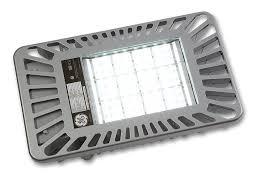 gallery of outdoor flood light fixtures waterproof