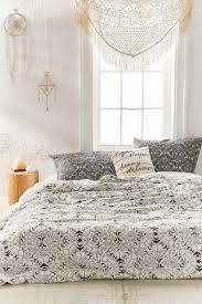 bohemian bedroom ideas 29