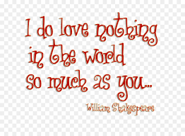 Romeo And Juliet Quotation Hamlet A Midsummer Night's Dream Much Ado Best Romeo And Juliet Quotes And Meanings