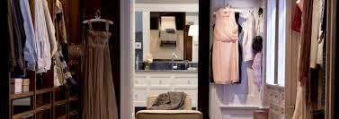 Come realizzare la perfetta cabina armadio grazia.it