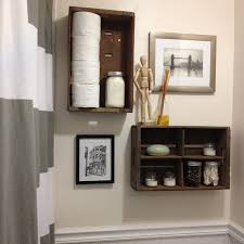 Teenage Bathroom Decor Bathroom Decorating Ideas For Home Improvement Modern Bathroom
