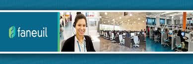 loya insurance careers call center team lead la metro job in torrance ca faneuil