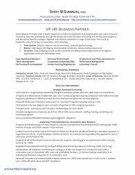 Sample Resume Template Australia New 68 Inspiring S Resume Examples