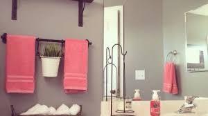 Modern Bathroom Decor Ideas Bathroom Home Design Ideas And