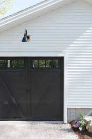 barn sliding garage doors. How To Install Sliding Garage Screen Doors Diy Door Side Slider Barn
