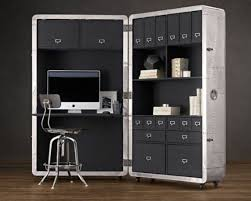 amazing ikea home office furniture design amazing. Hidden Computer Desk Ikea White Hack Its Like Magic Saving Diy Pullout Table Mountainmodernlifecom Make Your Amazing Home Office Furniture Design