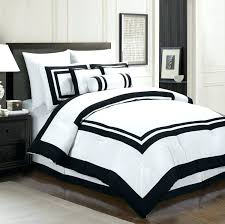 7 piece duvet covers set um size of duvet painted fl 7 piece duvet cover set