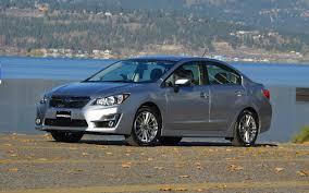 subaru impreza 2015. Modren Impreza Subtle Enhancements Have Been Made To The Front Of 2015 Subaru Impreza In Impreza R