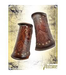 viking bracers