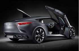 2018 genesis coupe concept. wonderful coupe throughout 2018 genesis coupe concept c