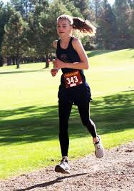 Prep roundup: Carson High cross country runs in league preview meet, Dayton  soccer picks up win   NevadaAppeal.com