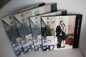 the square coffee table books were printed and bound in japan and have superb quality and color