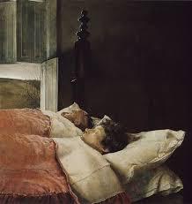 Andrew Wyeth Master Bedroom Print Lovely 122 Best Art Wyeth Images On  Pinterest