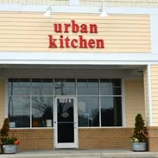urban kitchen 72 photos 118 reviews american new 603 b