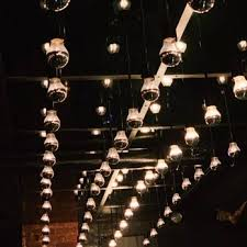 photo of patent pending new york ny united states ceiling lights