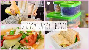 easy lunch ideas for work indian. easy lunch ideas for work indian