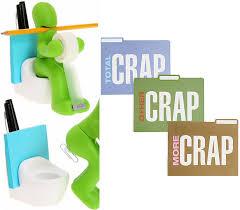 fun desk accessories. Simple Fun Funny Desk Accessories With Fun E
