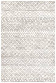 grey and white moroccan rug uk diamond pattern