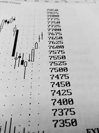 Japanese Candlestick Charting Techniques Download Money Exchange Rates Indonesia World Money Exchange Rates