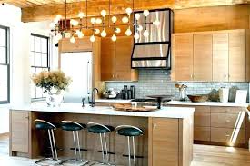 small unique kitchen lamps accent island chandeliers marvellous