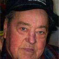 Robert R Schultz Obituary - Visitation & Funeral Information