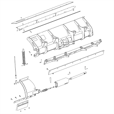 parts and diagrams fisher snowplow parts and diagrams iteparts com fisher xls winged diagram