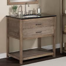 bathroom vanities 36 inch. brilliant bathroom elegant best 25 36 inch vanity ideas on pinterest of vanities q