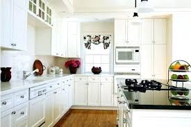 painted kitchen cabinets with white appliances. Kitchen Cabinet Color Ideas With White Appliances Primer Painting Painted Cabinets T