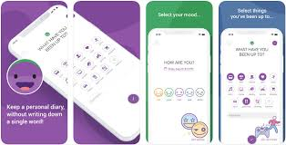 Mood Chart App Unbiased Mood Chart App Iphone 2019