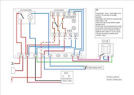 alarm3 wiring diagram creator home wiring diagrams instruction wiring diagram maker at j squared