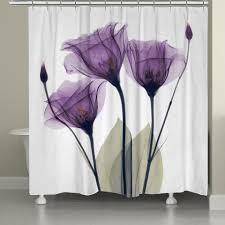 purple and gold shower curtains. Gentian Hope Shower Curtain Purple And Gold Curtains