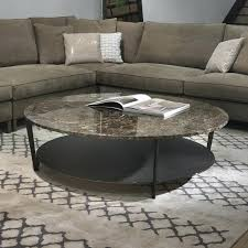 target marble coffee table coffee table round marble coffee table round marble coffee table target luxury