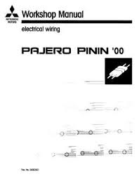2004 mitsubishi eclipse radio wiring diagram wiring diagram 2004 mitsubishi eclipse radio wiring diagram and