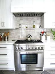 gray and white backsplash medium size of white kitchen tiles white kitchen cabinet ideas black and
