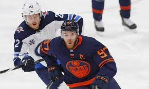 The official calendar schedule of the edmonton oilers including ticket information, stats, rosters, and more. Winnipeg Jets At Edmonton Oilers Odds Picks And Prediction