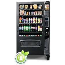 Seaga Vending Machine Manual Inspiration Seaga Manual Countertop Vending Machine