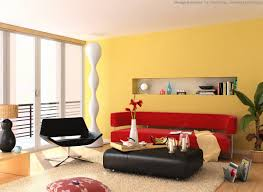 ... Large Size Of Manly Living Room Ideas House Decor Living Room Wall  Paints Plus Wall Paint ...