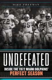 1972 Miami Dolphins Depth Chart 9 Best Miami Dolphins 1 Images Miami Dolphins Dolphins