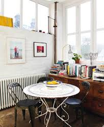 Reading Room In House Majestic Vintage Style Home Reading Room Decorating Ideas