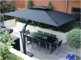 large umbrellas for patios outdoor large retractable patio umbrellas small umbrella table