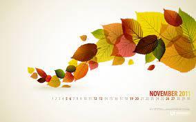 November Wallpapers For Desktop Hd ...