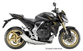 Honda 2014 Sportbike Buyer S Guide Sport Rider
