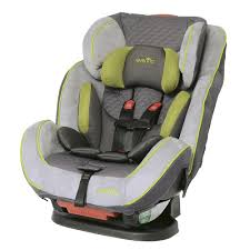 full size of car chair evenflo cat evenflo rear facing car seat infant car seat