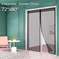 best double glass door reviews in 2020