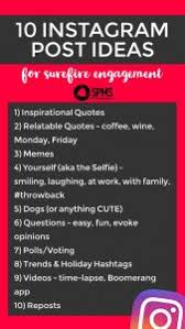 instagram post ideas. Delighful Post If You Do Pinterest Hereu0027s A Pinterest Image As Well To Add Your Account  Remember This Post When Need Some Instagram Ideas Intended Post Ideas