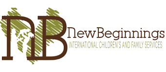 New Beginnings Adoption Services - Fundraising Campaign