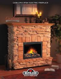 napoleon grills casaloma electric fireplace i really really want to get this for our house